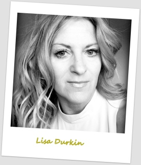 LisaDurkin_BioPicBW