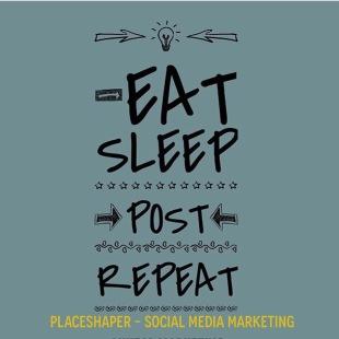 Social media, social media marketing, freelance, lisa durkin, consultant